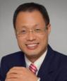 Dr Nai-Qing Chen_thumbnail