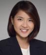 Ms Jodie Tan Jing Lin_thumbnail