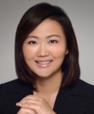 Ms Lyn Lim Jie_thumbnail