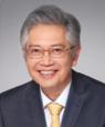 Prof Soon-Chye Ng_thumbnail