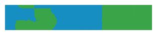 sincere ivf logo