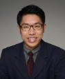 Mr Lim Wei Hou