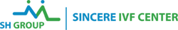 sivf-logo-250